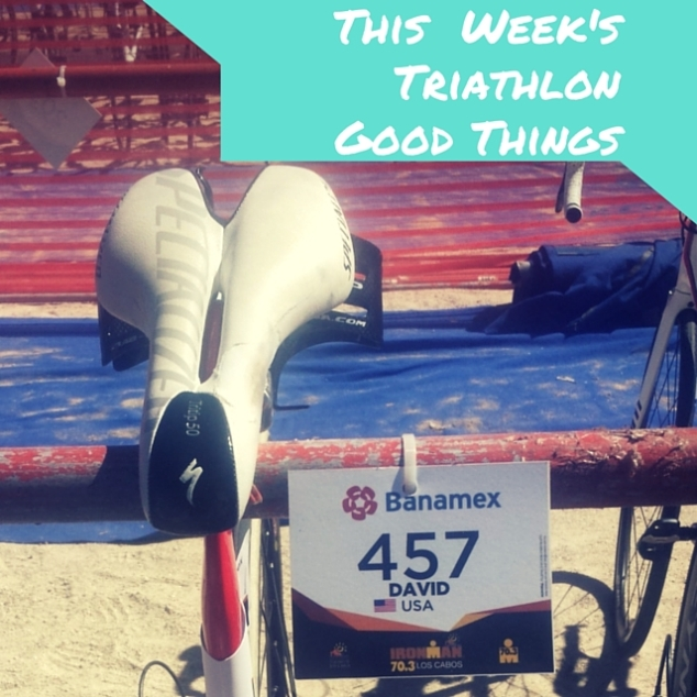 Blog- Triathlon Good Things (1)